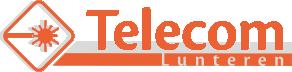 Telecom Lunteren